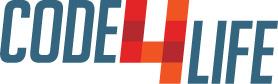 Code4Life Logo
